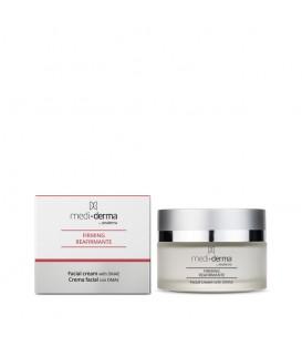 crema-facial-reafirmante-50-ml.mediderma.corpocare