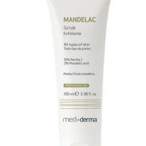 mandelac_gel_exfoliante-mediderma.corpocare
