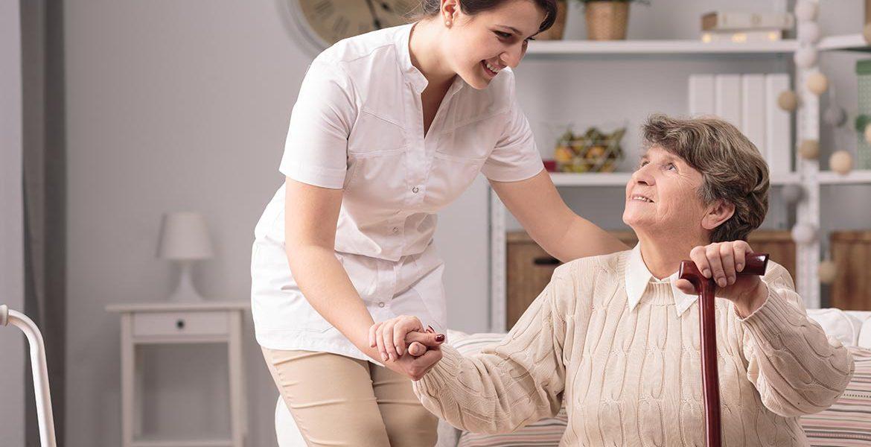 Respite Home Care