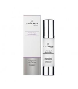 crema-gel-facial-antioxidante.mediderma.corpocare