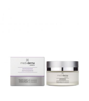 medierma-crema-facial-antioxidante-corpocare