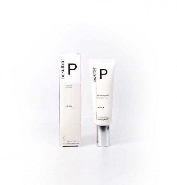 P-Light-nexultra corpocare